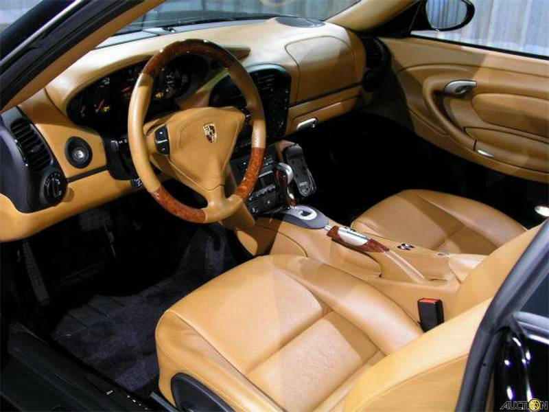 Wood Interior Car burrel wood interior trim. - 6speedonline - porsche forum and