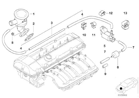 2001 bmw 325xi engine schematics - bmw e46 fuel pump wiring diagram -  fords8n.yenpancane.jeanjaures37.fr  wiring diagram resource