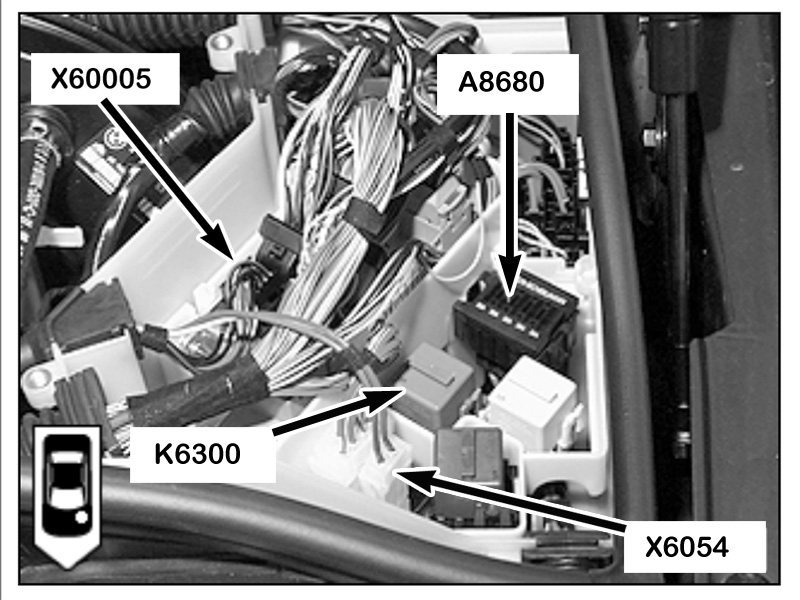 urgent help ecu box short circuit e46fanatics click image for larger version a8680 jpg views 2130 size 135 8