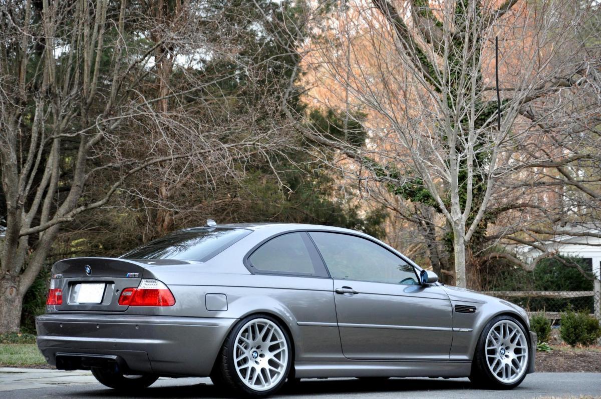 Best Rims On E M EFanatics - Best bmw wheels