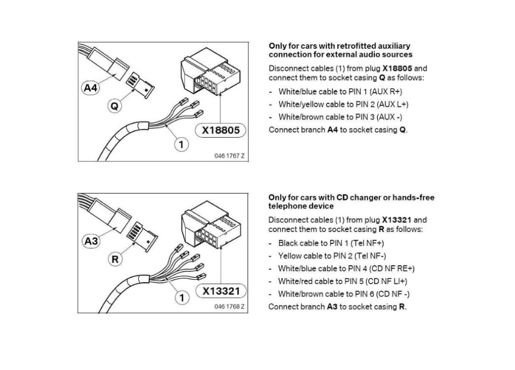 e46 business radio wiring diagram wiring diagram bmw car radio stereo audio wiring diagram autoradio connector wire