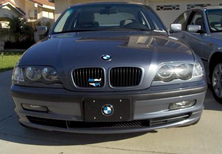 Texas bmw emblem autos post for Cardenas motors harlingen tx