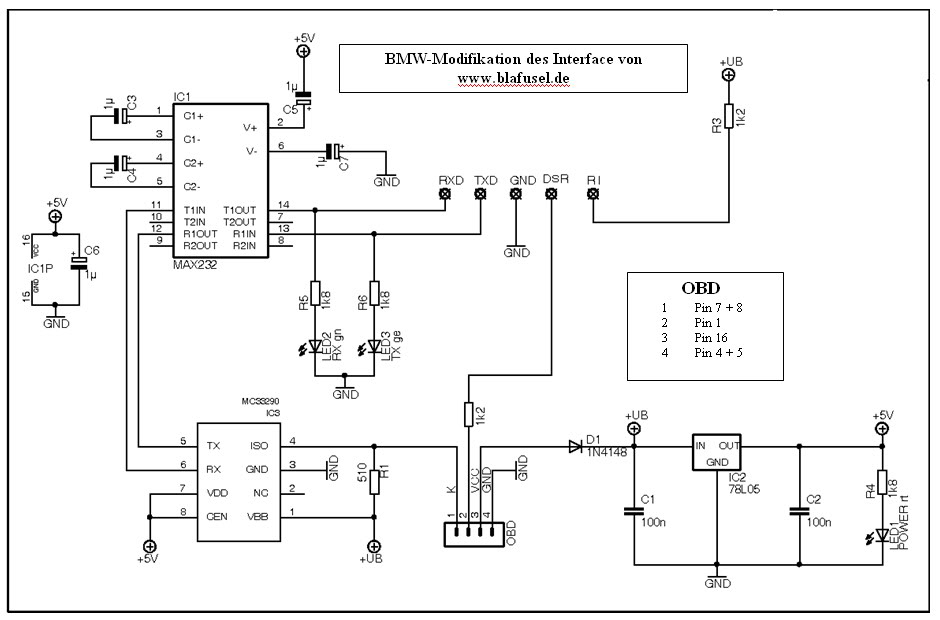 air bag wiring diagram Airbag Schematic on