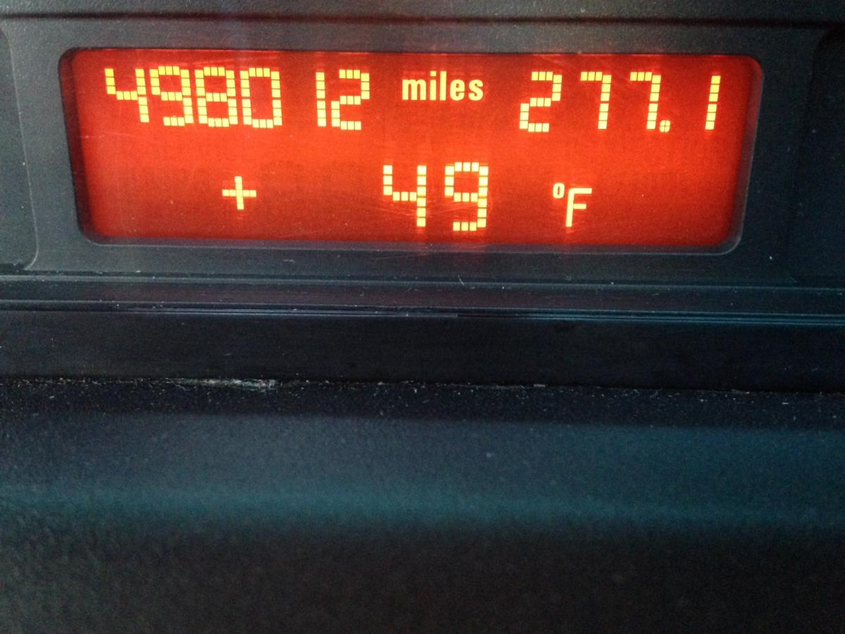 Click image for larger version name bmw mileage jpg views 753 size