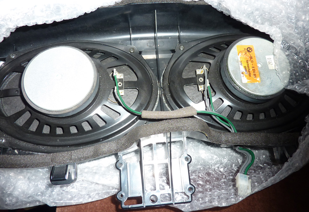 bmw hk subwoofer in e46 coupe wiring question picture click image for larger version bmw sub wiring jpg views 4190 size 279 9