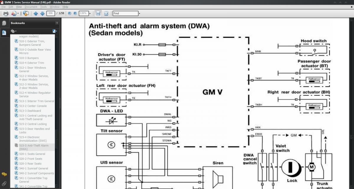 Beautiful autopage wiring diagram pictures everything you need to karr security system wiring diagram schematics and wiring diagrams asfbconference2016 Image collections