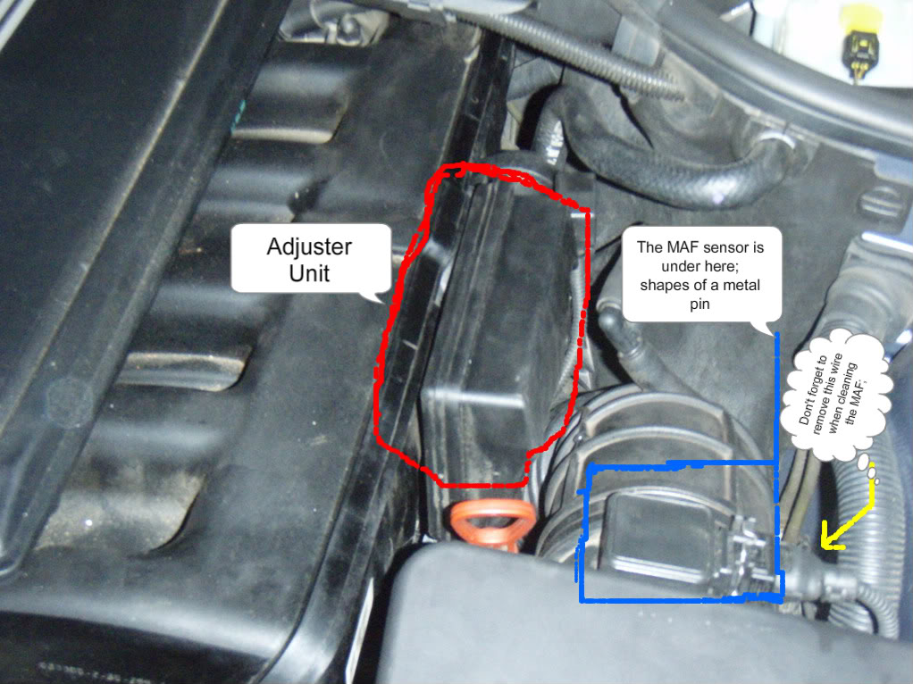1997 Ford Expedition Relay Thexxxxx Owners Manual Fuses in addition Mazda B2500 Maf Sensor Location as well 2006 Ford F150 Oil Filter Location together with Jeep Cherokee Axle Diagram as well Ford Windstar Power Window Relay Location. on 2001 ford f350 transfer case wiring diagram
