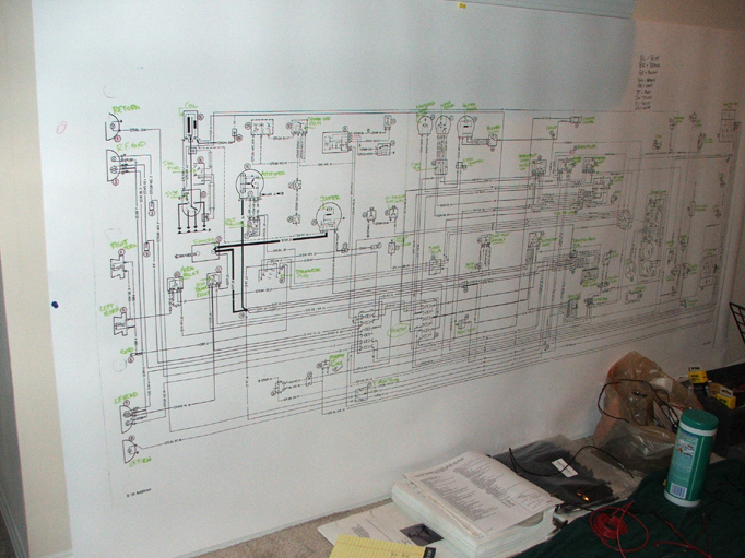 bmw vanos wiring diagram bmw image wiring diagram vanos wiring diagram e46fanatics on bmw vanos wiring diagram