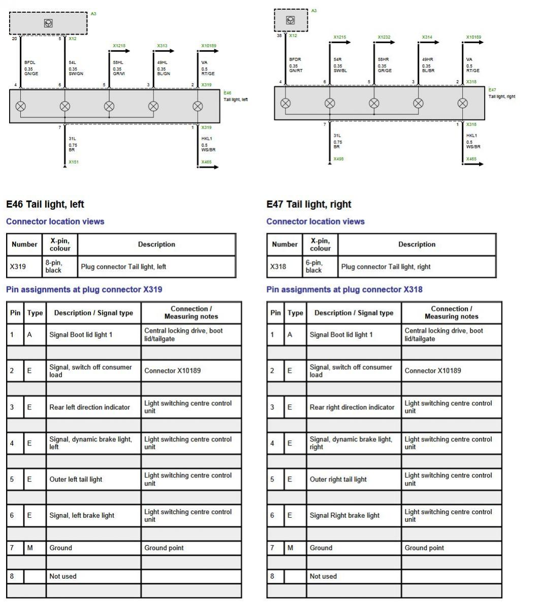 e46 wiring diagram radio wiring diagram 2004 bmw wiring schematics diagram instruction bmw e46 business radio