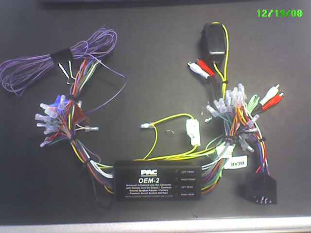 kenwood kvt 512 wiring diagram wiring diagram kenwood kvt 514 wiring diagram electronic circuit