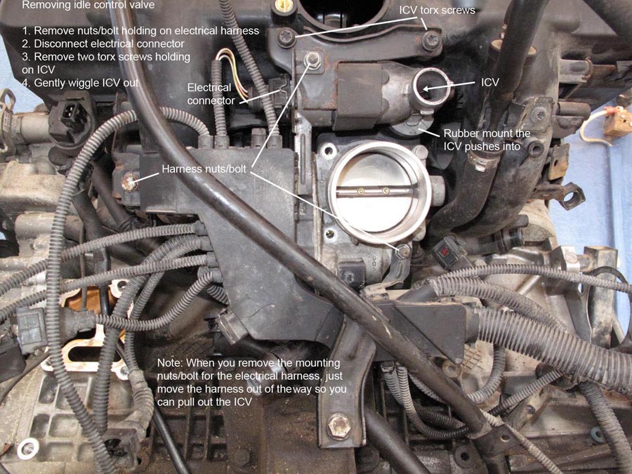 Cannot seem to find wiring harness for maf sensor bimmerfest cannot seem to find wiring harness for maf sensor bimmerfest bmw forums asfbconference2016 Gallery
