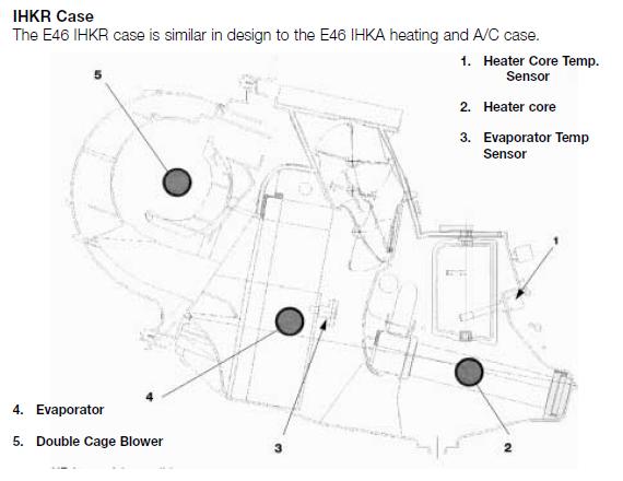 Dis code help e46fanatics click image for larger version name ihka diagramg views 52 size swarovskicordoba Choice Image