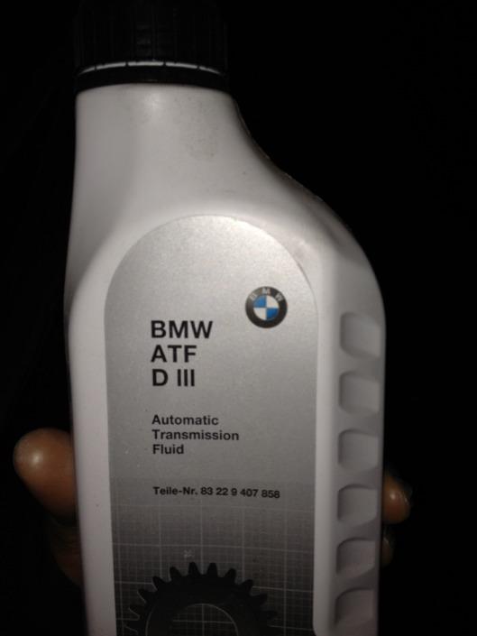 power steering fluid type is driving me nuts page 3 bmw e46 fanatics forum power steering fluid type is driving me