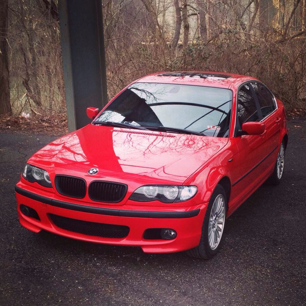 Click image for larger version  Name:ImageUploadedByBimmerApp1390353922.583126.jpg Views:711 Size:277.9 KB ID:543450