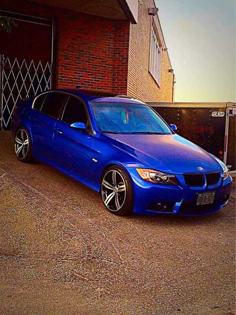 Click image for larger version  Name:ImageUploadedByBimmerApp1418958748.991452.jpg Views:217 Size:46.9 KB ID:584182