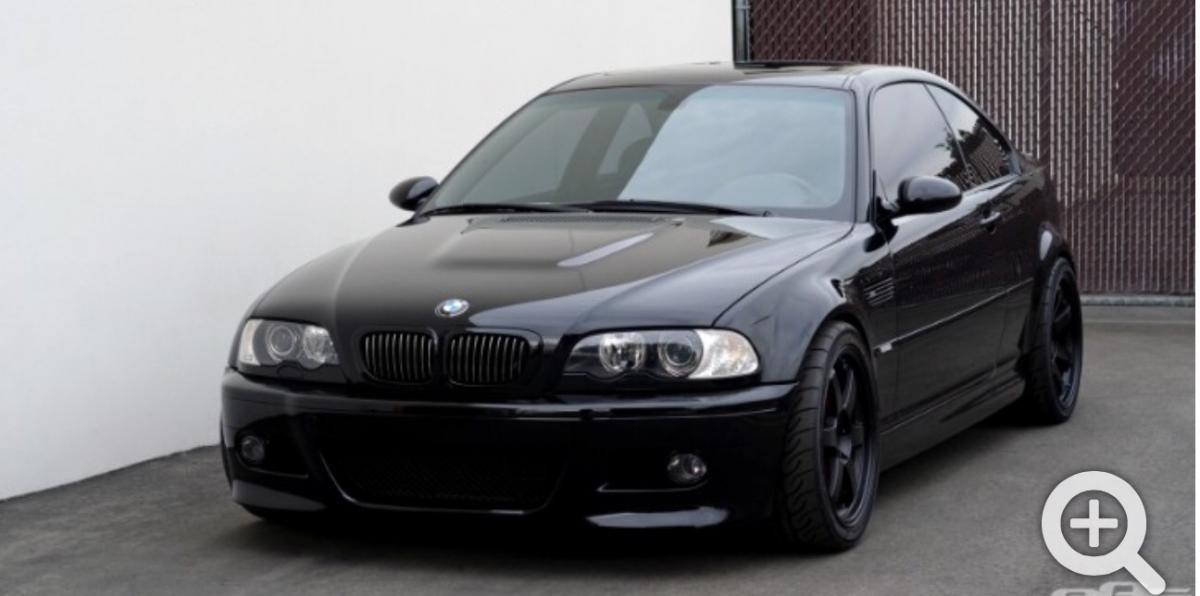Click image for larger version  Name:ImageUploadedByBimmerApp1461336824.796574.jpg Views:134 Size:59.2 KB ID:630155