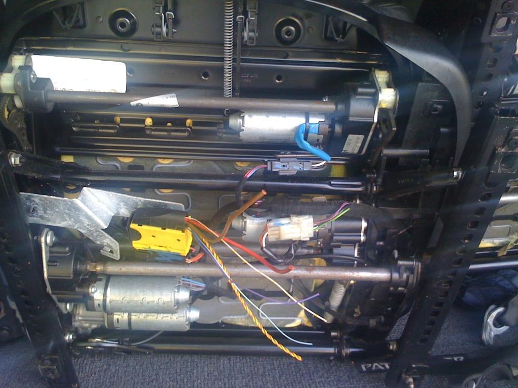 bmw e46 electric mirror wiring diagram wiring diagrams bmw e46 electric seat wiring diagram car
