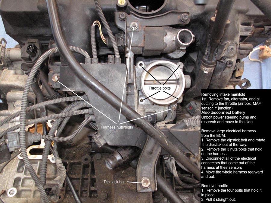 electrical wiring diagram m35a2 m35a2 engine diagram