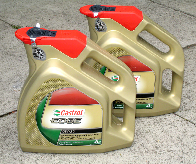 Bmw approved oils bimmerfest bmw forums for Mercedes benz approved oil list