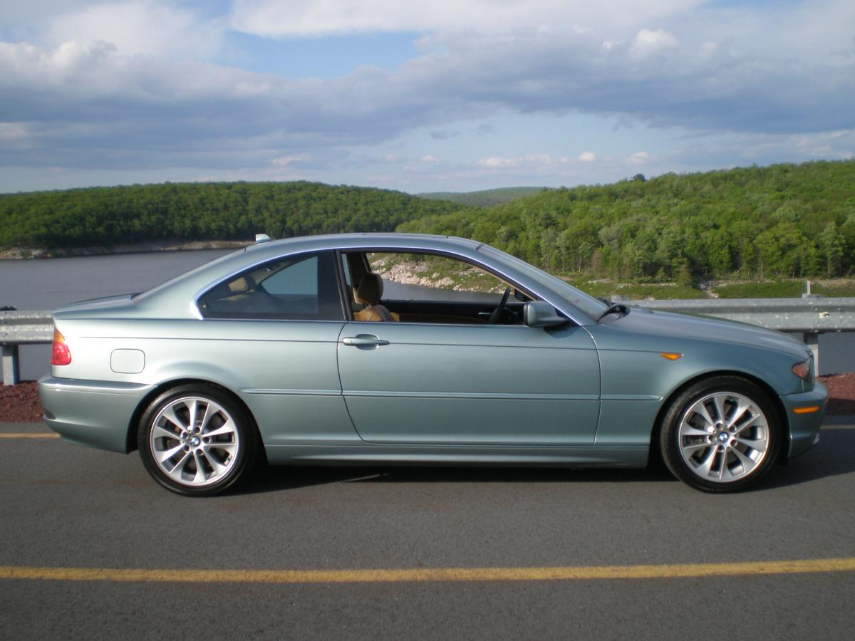 The Official Picture Of These Oem Bmw Rims On My Car Thread Bmw E46 Fanatics Forum