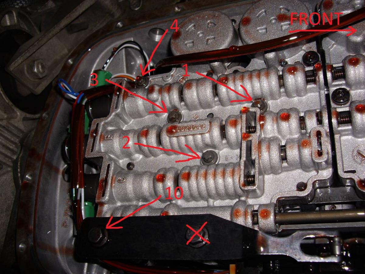 5l40e transmission wiring diagram 5l40e free engine image for user manual download. Black Bedroom Furniture Sets. Home Design Ideas