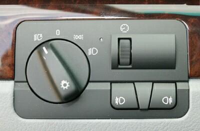 Pinout for LCM (Light Control Module) Please!!!   BMW E46 Fanatics ForumE46 Fanatics