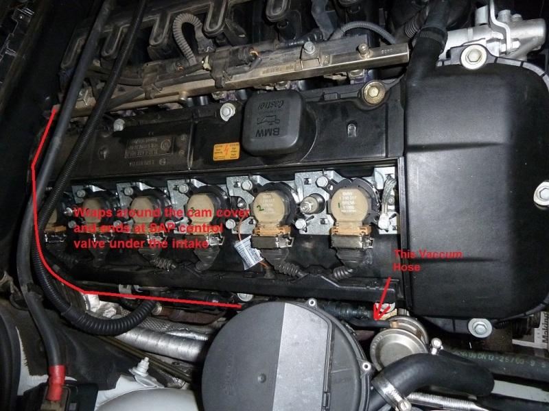 Click image for larger version  Name:SAP vacuum hose.jpg Views:31247 Size:193.6 KB ID:434869