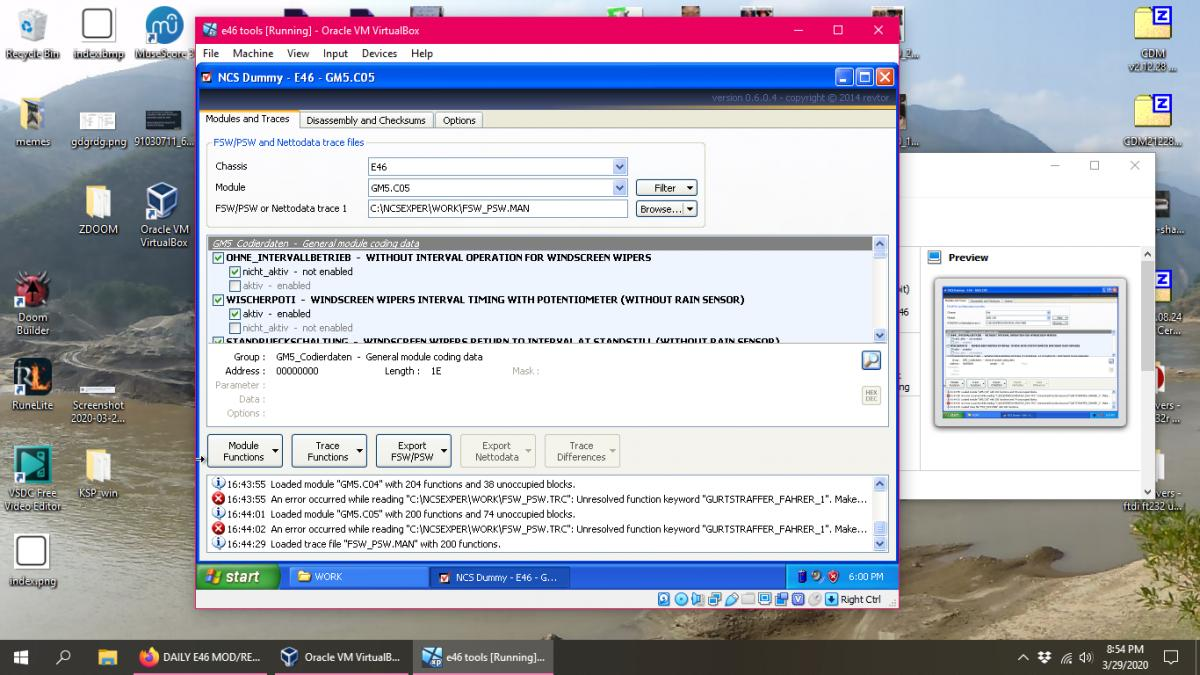 Click image for larger version  Name:Screenshot 2020-03-29 20.54.07.jpg Views:33 Size:134.4 KB ID:796797