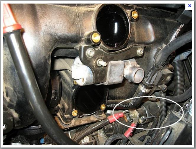 bwd bmw parts starter solenoid shop b starting o terminal charging auto primary reilly