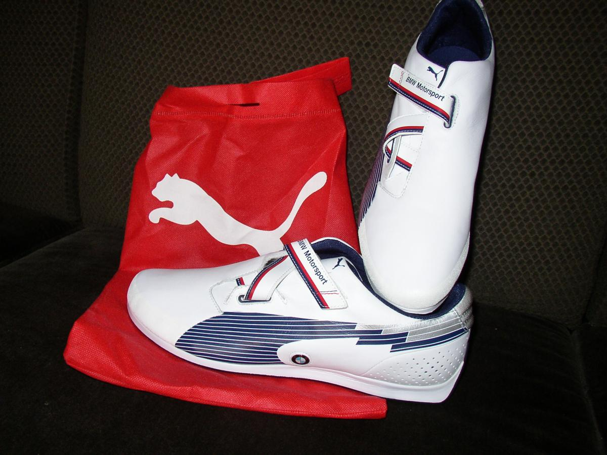 Click image for larger version  Name:US Mens BMW Motorsport EVO Speed Low size 12 .jpg Views:218 Size:129.5 KB ID:508627