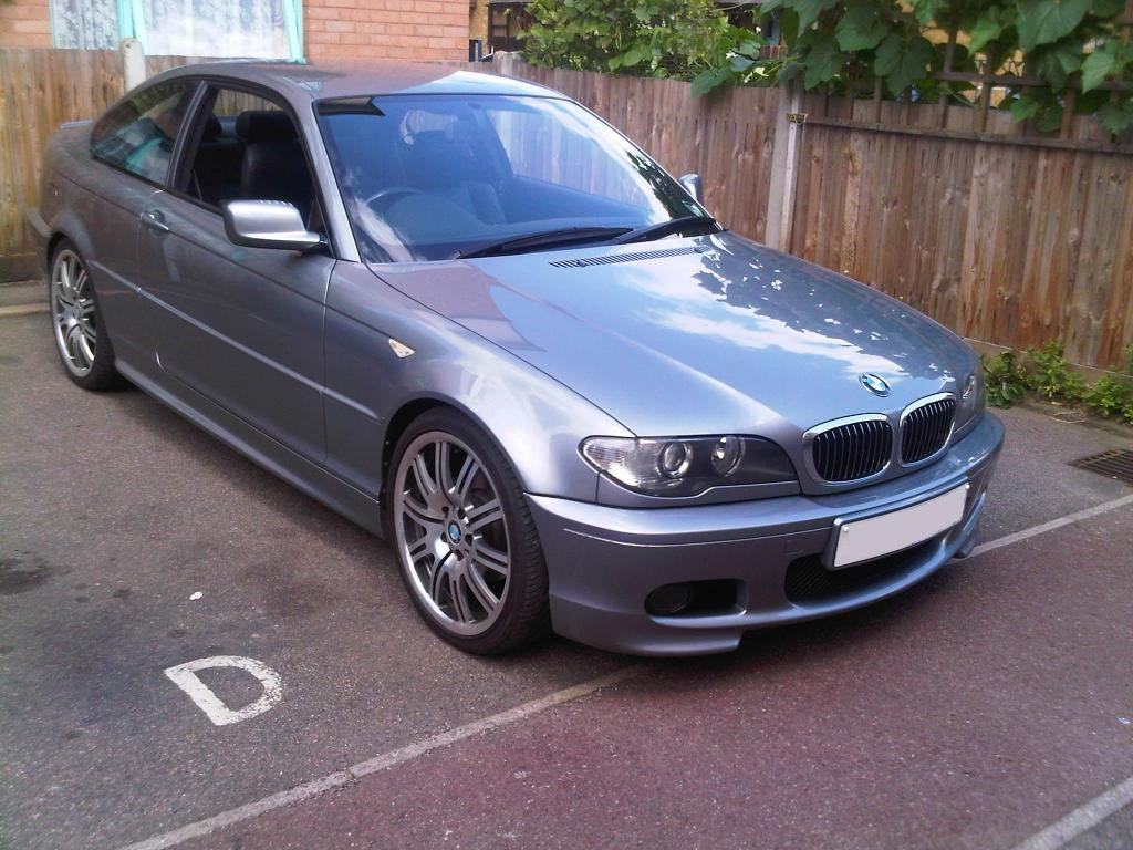 bmw mods com gtr wanted vehicles most