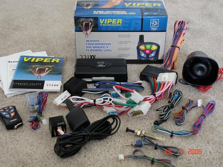 [SCHEMATICS_44OR]  Viper 771xv Wiring Diagram - A4 Fuse Box Cover for Wiring Diagram Schematics | Viper 771xv Wiring Diagram |  | Wiring Diagram Schematics