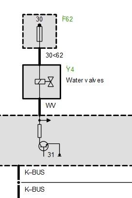 Ihka fuse 62 battery drain e46fanatics click image for larger version name water valve diagramg views 561 size swarovskicordoba Image collections