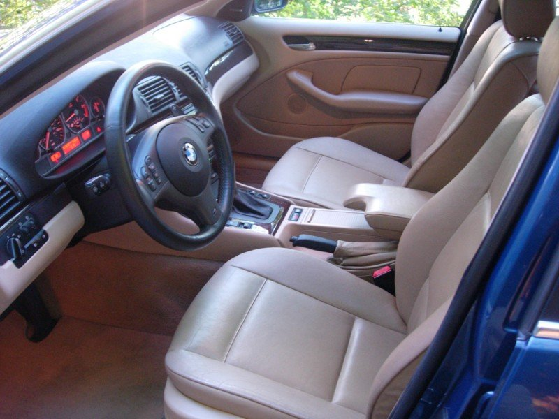 Next Great Diy Idea Bmw E53 X5 Comfort Seats Retrofitted To An E46 Sedan Bmw E46 Fanatics Forum