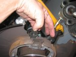 Clean the caliper and pad holder mount points 1.JPG