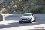 BMW-440i-4-series-coupe-Spied_2.jpg