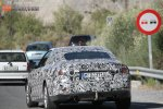 BMW-440i-4-series-coupe-Spied_3.jpg