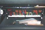 need fuse diagram 323ci! | BMW E46 Fanatics ForumE46 Fanatics