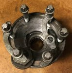 27 differential flange.jpg