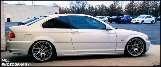 Cold weather misfires and cel common issues 50 fix e46fanatics sciox Choice Image